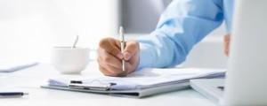 importance-of-law-essay-writing n blog