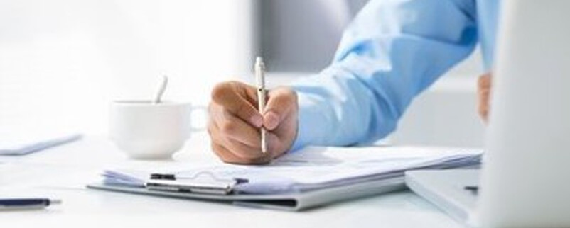 Importance of law essay writing