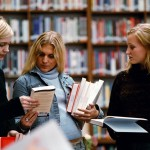 Tips & hints about starting the LLB