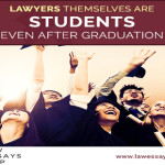 law-essay-writing-service