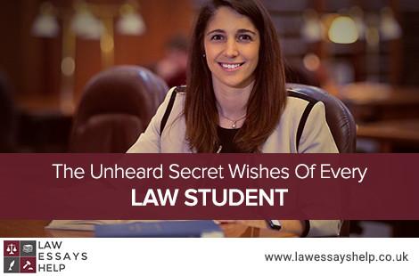 best-law-essay-writing